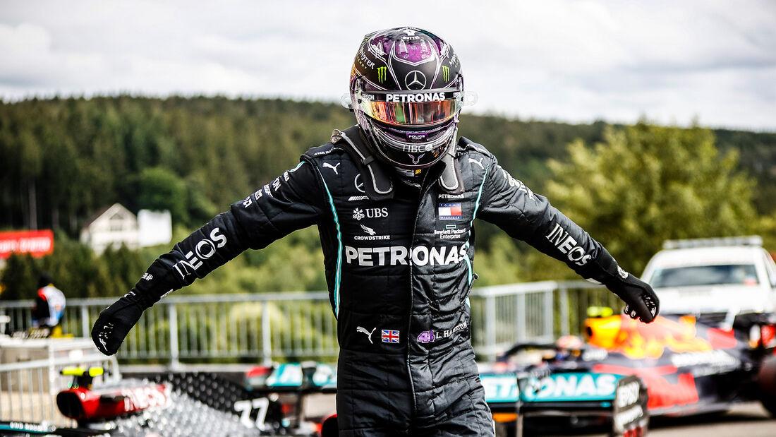[Imagen: Lewis-Hamilton-Mercedes-GP-Belgien-Spa-F...718543.jpg]