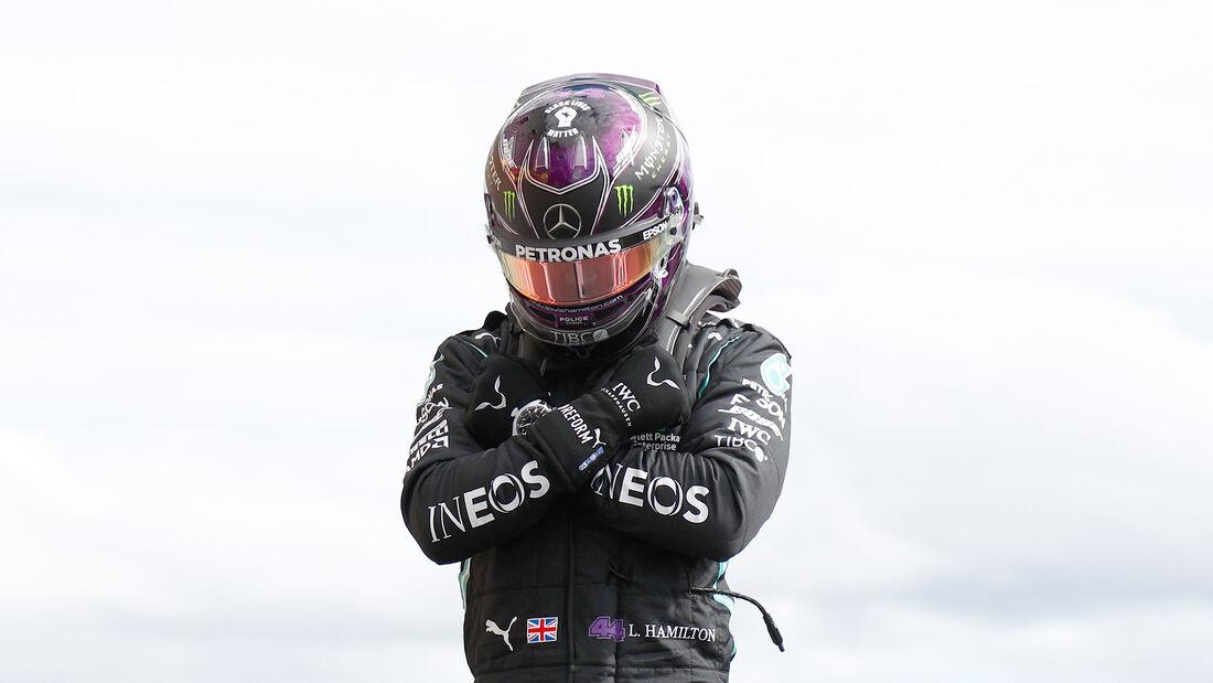 [Imagen: Lewis-Hamilton-Mercedes-GP-Belgien-Spa-F...718544.jpg]