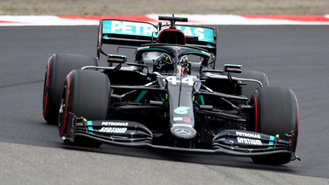 [Imagen: Lewis-Hamilton-Mercedes-GP-Eifel-2020-Nu...731507.jpg]