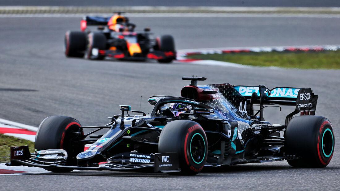 [Imagen: Lewis-Hamilton-Mercedes-GP-Eifel-2020-Nu...731551.jpg]