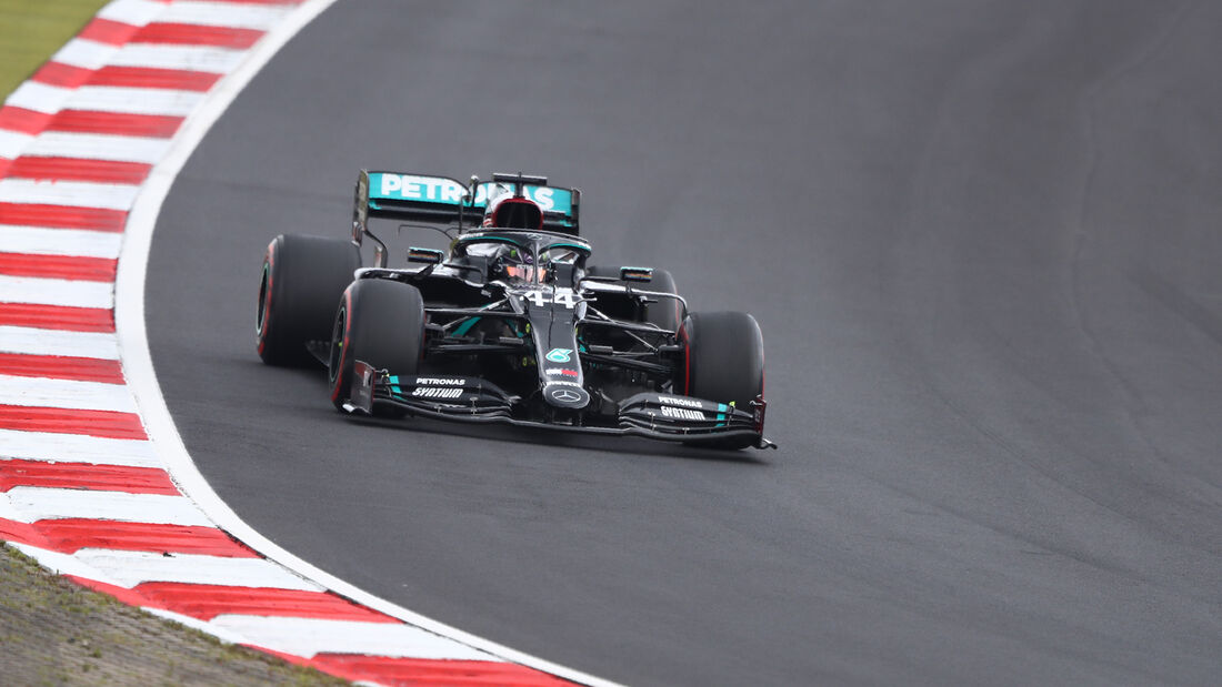 [Imagen: Lewis-Hamilton-Mercedes-GP-Eifel-2020-Nu...731531.jpg]