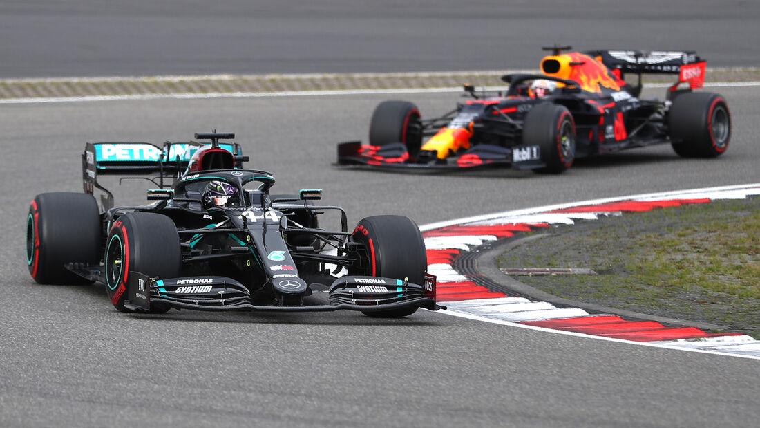 [Imagen: Lewis-Hamilton-Mercedes-GP-Eifel-2020-Nu...731530.jpg]