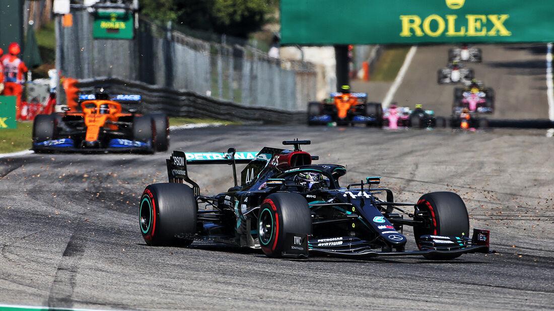[Imagen: Lewis-Hamilton-Mercedes-GP-Italien-2020-...721025.jpg]