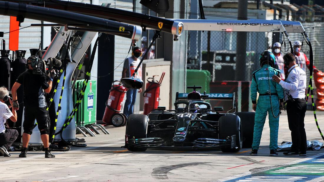 [Imagen: Lewis-Hamilton-Mercedes-GP-Italien-2020-...721009.jpg]