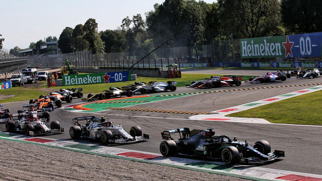 [Imagen: Lewis-Hamilton-Mercedes-GP-Italien-2020-...721039.jpg]