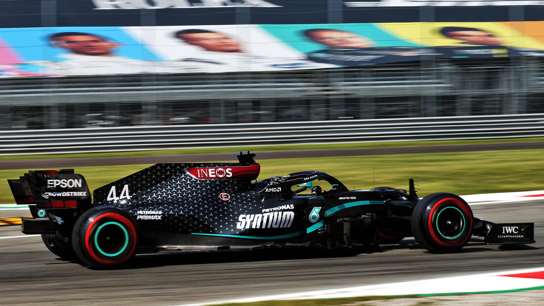 [Imagen: Lewis-Hamilton-Mercedes-GP-Italien-Monza...720964.jpg]