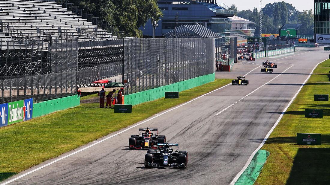 [Imagen: Lewis-Hamilton-Mercedes-GP-Italien-Monza...720960.jpg]
