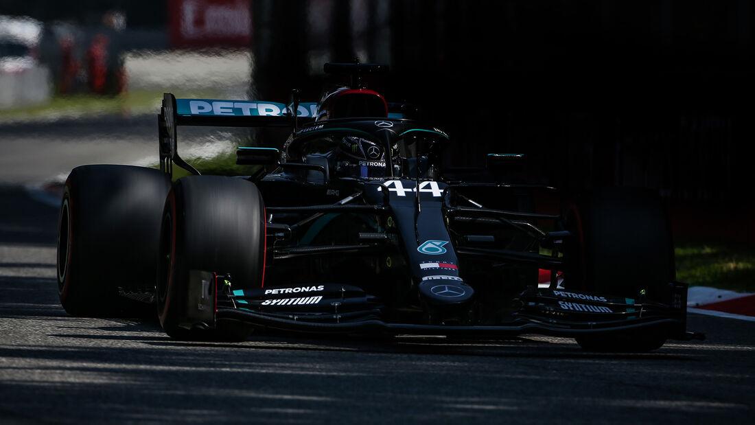 [Imagen: Lewis-Hamilton-Mercedes-GP-Italien-Monza...720963.jpg]