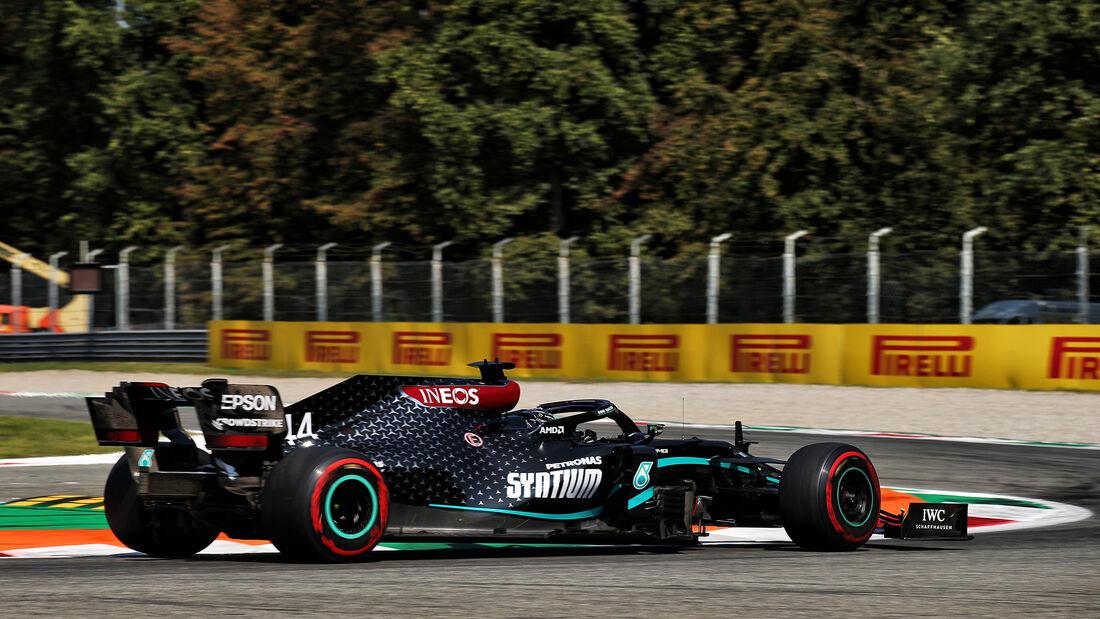 [Imagen: Lewis-Hamilton-Mercedes-GP-Italien-Monza...720987.jpg]