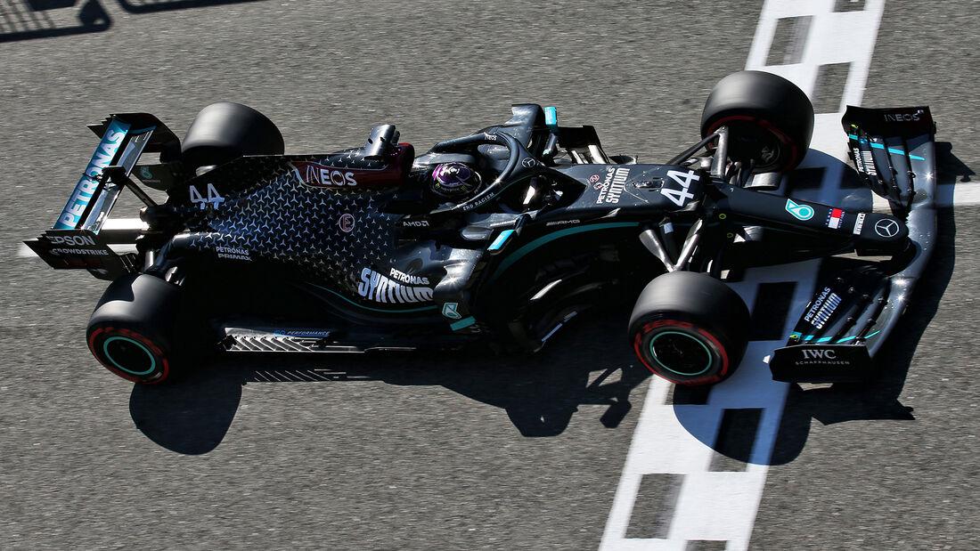 [Imagen: Lewis-Hamilton-Mercedes-GP-Italien-Monza...720957.jpg]