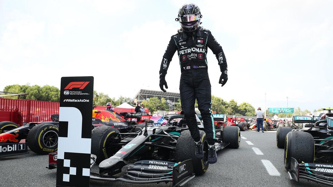[Imagen: Lewis-Hamilton-Mercedes-GP-Spanien-2020-...715027.jpg]