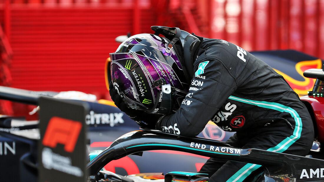 [Imagen: Lewis-Hamilton-Mercedes-GP-Spanien-2020-...715026.jpg]