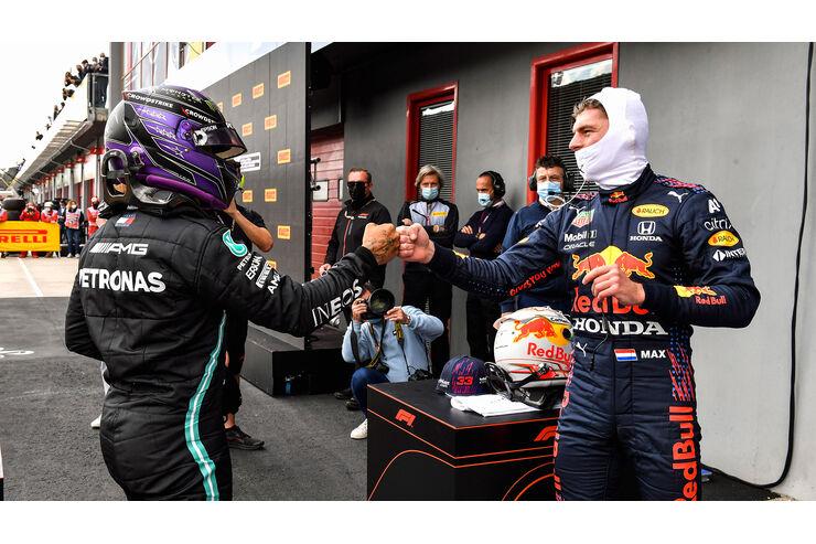 Zitter-Pole-f-r-Mercedes-Ein-Hamilton-gegen-zwei-Red-Bull