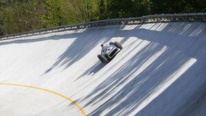 Lewis Hamilton - Monza - W196 - F1 2015