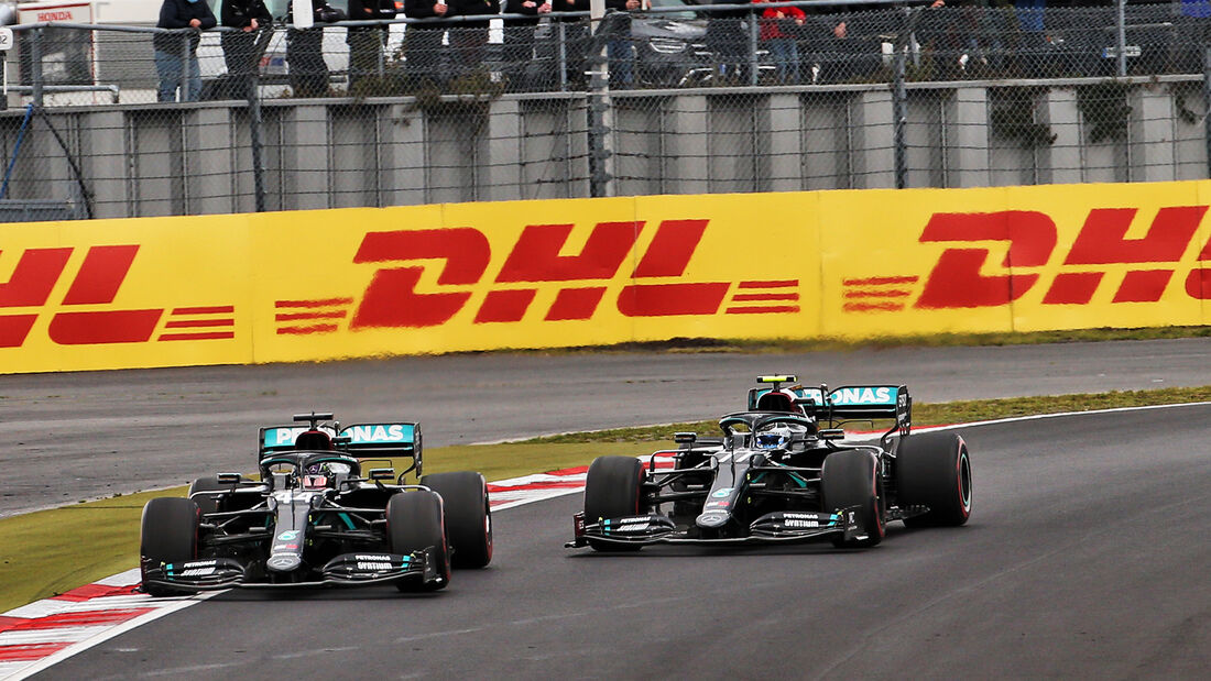 [Imagen: Lewis-Hamilton-Valtteri-Bottas-GP-Eifel-...731524.jpg]