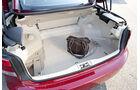 Lexus IS 250 Cabrio
