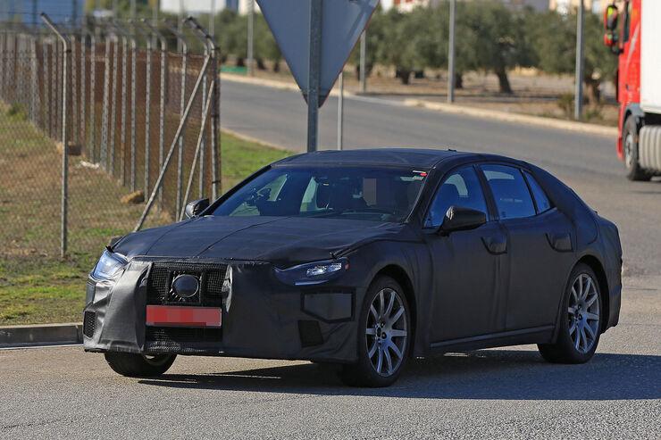 Lexus-LS-Erlkoenig-fotoshowBig-6e597548-989379