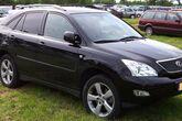Lexus RX 300
