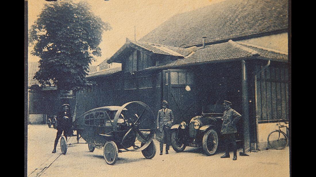 Leyat Hélica 2H Serie D21
