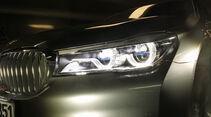 Lichttest_Dezember_2015_BMW_7er