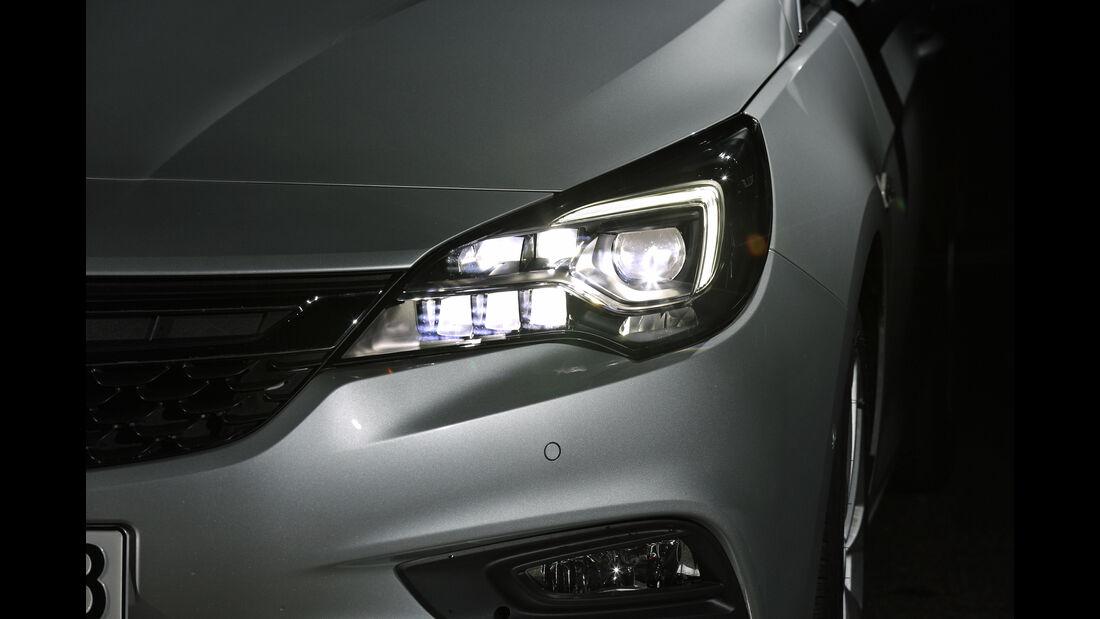 Lichttest_Dezember_2015_Opel_Astra