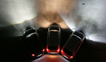 Lichttest_Dezember_2015_VW-Polo