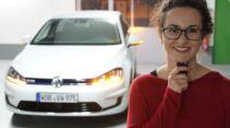 Lifehack Mehr Reichweite für den Autoschlüssel