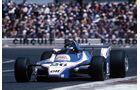 Ligier JS11 15 - Formel 1 - 1980
