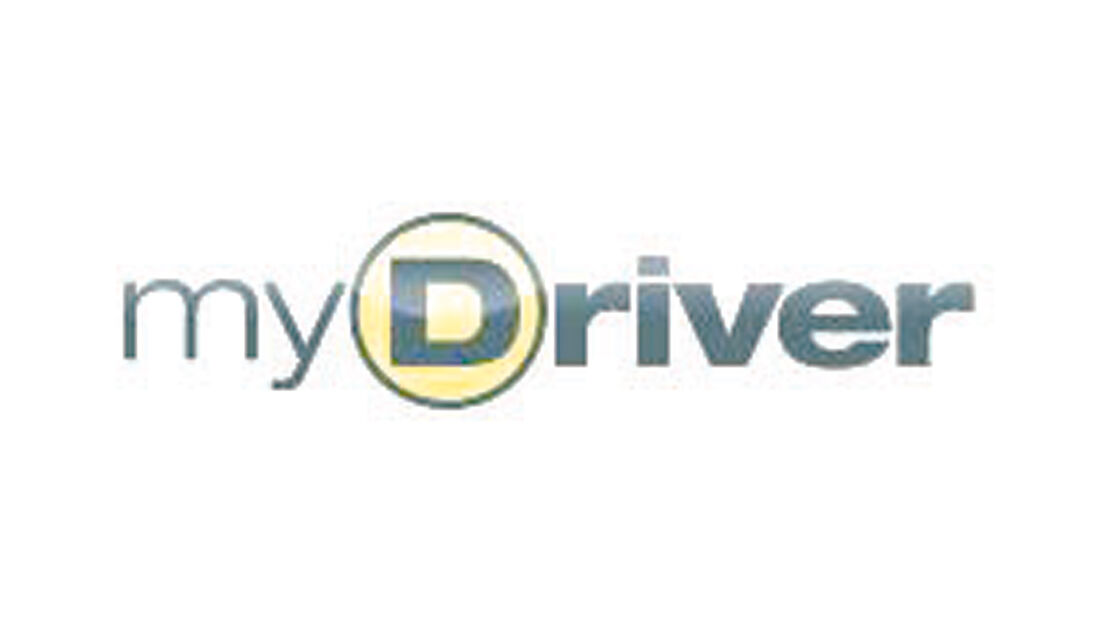 Limousinen-Service, MyDriver