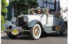 Lincoln Model L V8 Club Roadster