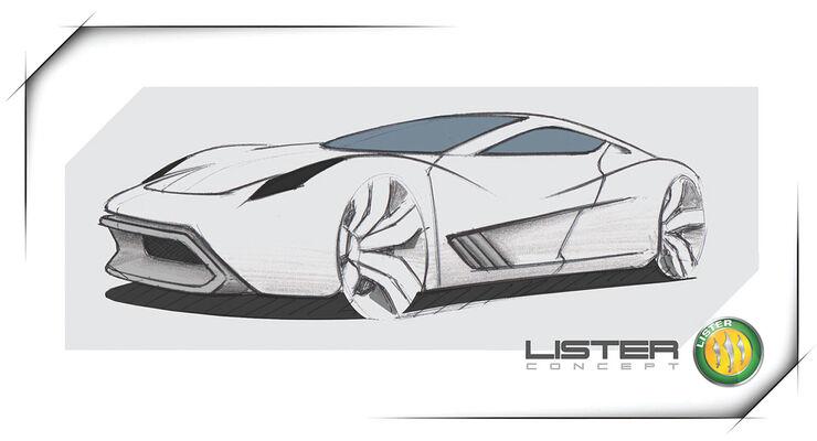Lister Concept