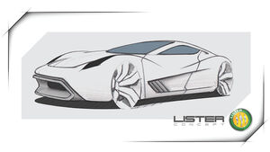 Lister Concept