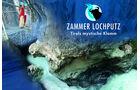 Lochputz