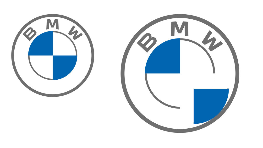 Logo Hersteller Social Distancing Corona Virus Design