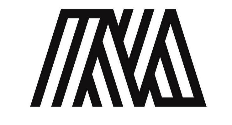 Logo - Manor Racing - F1 - 2016