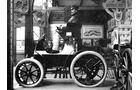 Lohner Porsche 1900