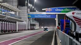 Losail International Circuit - MotoGP - 2021