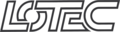 Lotec Logo