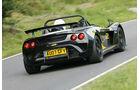 Lotus 2 Eleven
