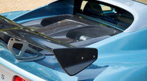 Lotus Elise 250 Special Edition - Sportwagen
