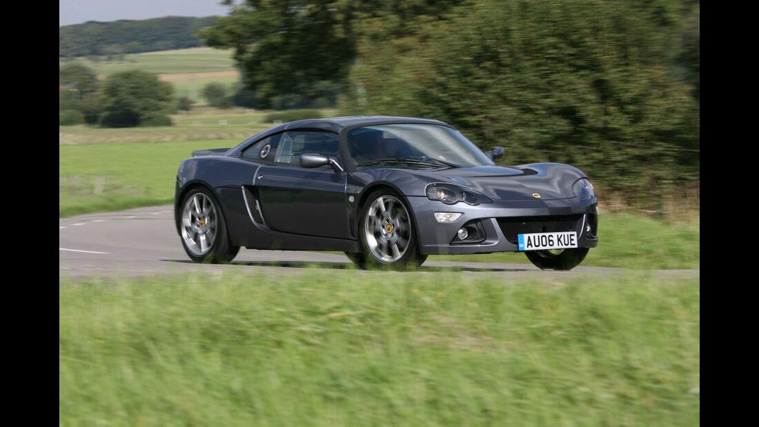 Lotus Europa S 02