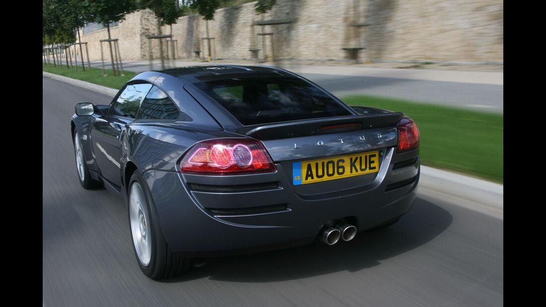 Lotus Europa S 04