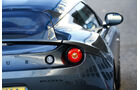 Lotus Evora S Sports Racer, Heckleuchte
