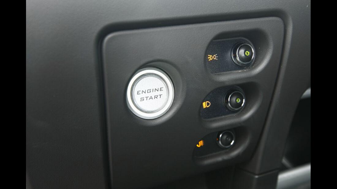 Lotus Exige S, Elektronik
