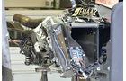 Lotus - Formel 1 - GP Belgien - Spa-Francorchamps - 20. August 2014