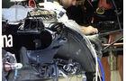 Lotus - Formel 1 - GP Belgien - Spa-Francorchamps - 22. August 2013