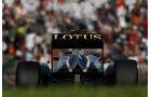Lotus GP Japan 2012