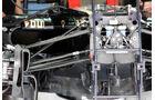 Lotus Technik - Formel 1 - GP Bahrain - 19. April 2013