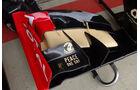 Lotus Technik GP England 2012