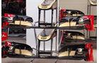 Lotus Technik GP Europa 2012